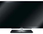 Телевизор 3D Toshiba 46WL768