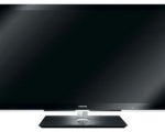 Телевизор 3D Toshiba 40WL768