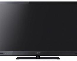 Телевизор 3D Sony KDL-40EX720