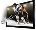 Телевизор 3D Samsung UE-55D8000