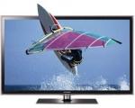 Телевизор 3D Samsung UE-32D6100