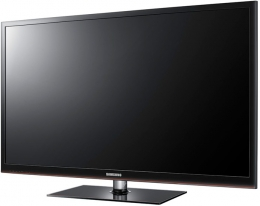 Телевизор 3D Samsung PS51D490