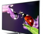 Телевизор 3D Samsung UE-40D6510
