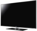 Телевизор 3D Samsung UE-46D6530