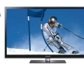 Телевизор 3D Samsung PS-51D6900