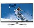 Телевизор 3D Samsung PS-51D8000