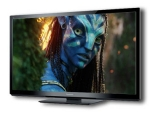 Телевизор 3D Panasonic TX-PR42GT30
