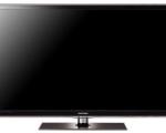 Телевизор 3D Samsung UE-37D6100