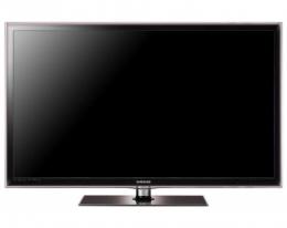 Телевизор 3D Samsung UE40D6100