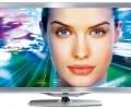 Телевизор 3D Philips 40PFL8505H