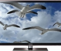 Телевизор 3D Samsung UE-55D6100