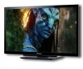 Телевизор 3D Panasonic TX-LR37DT30