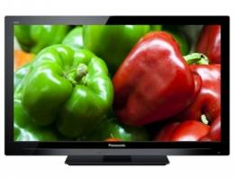 Телевизор 3D PANASONIC TX-LR32E3