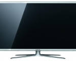 Телевизор 3D Samsung UE 37D6510