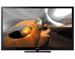 Телевизор 3D Sony KDL 40NX720