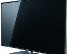 Samsung   UE 32D6500