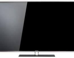 Телевизор 3D Samsung UE 46D6500