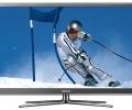 Телевизор 3D Samsung PS-64D8000