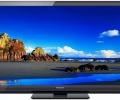Телевизор 3D Panasonic TX-PR42ST30