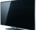 Телевизор 3D Samsung UE 37D6500
