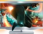 Телевизор 3D Philips 32PFL9606H