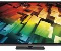 Телевизор 3D Sharp LC-40LE830E