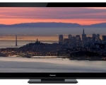 Телевизор 3D Panasonic TX-P55VT30
