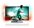 Телевизор 3D Philips 40PFL8606T/12