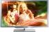 Телевизор 3D Philips 55PFL7606T/12