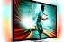 Телевизор 3D Philips 46PFL8606T/12