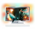 Телевизор 3D Philips 52PFL9606T/12