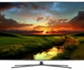 Телевизор 3D Samsung UE60D8000