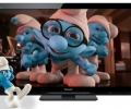Телевизор 3D Panasonic TX-PR50UT30