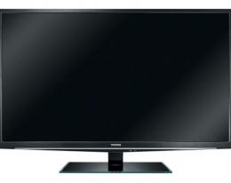 Телевизор 3D Toshiba 46TL838G