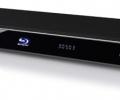 Blu-ray плеер LG BD-550