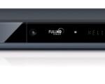 Blu-Ray плеер LG DVX-689H