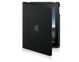 Чехол Apple iPad Case Original