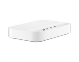 Зарядное устройство Apple Iphone 4 Dock