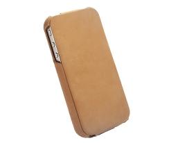 Чехол раскладной SGP Vintage для iPhone 4 / 4S