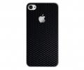 Декоративная пленка SGP Skin Guard Cube для iPhone...