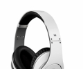 Наушники Monster Beats by Dr. Dre Studio HD White
