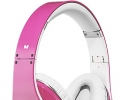 Наушники Monster Beats  by Dr. Dre Studio Limited ...