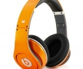 Наушники Monster Beats by Dr. Dre Studio Limited E...