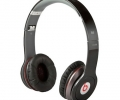 Наушники Monster Beats Solo HD with ControlTalk Bl...