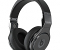 Наушники Monster Beats Pro Detox Limited Edition H...