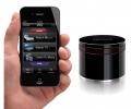 Универсальный пульт Gear4 Unity Remote для iPhone ...