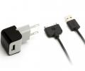 Зарядное устройство Griffin PowerBlock Micro EU дл...