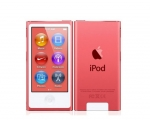 Apple iPod Nano 7G 16Gb Pink