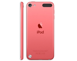 Apple iPod Touch 5G 64Gb Pink