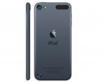 Apple iPod Touch 5G 32Gb Slate